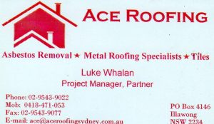 ace-roofing